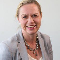 EAA. Photo of Katherine Baker 2 (002)